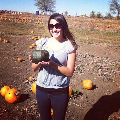 kimberlyloc pumpkin