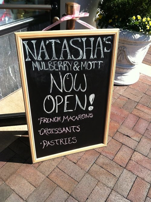 natasha's mulberry & mott country club plaza kansas city