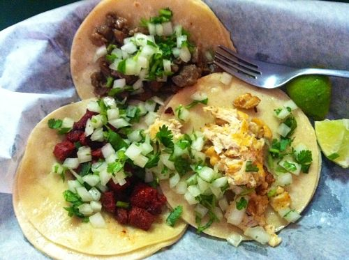 ricos tacos lupe kansas city