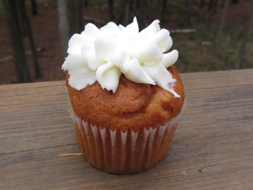 key lime cupcake sweet bakery baltimore maryland