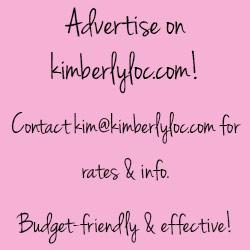 email kimberlyloc
