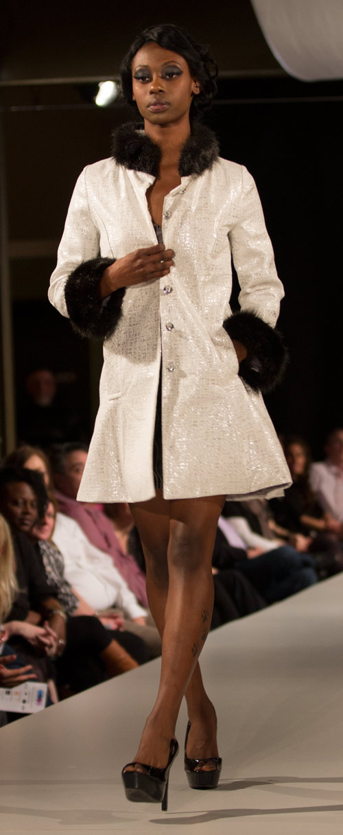 tidal cool creations kansas city fashion week