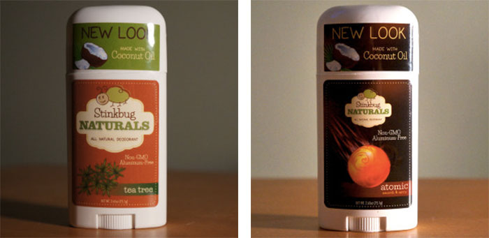 stinkbug naturals all natural deodorant
