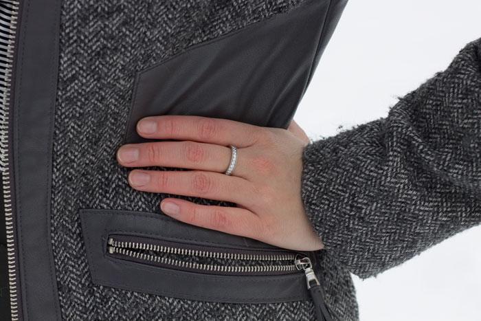 kimberlyloc anjolee ring