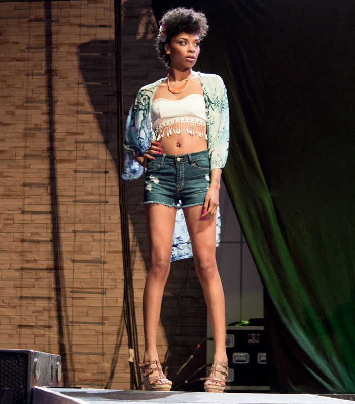rock the block fashion show kansas city