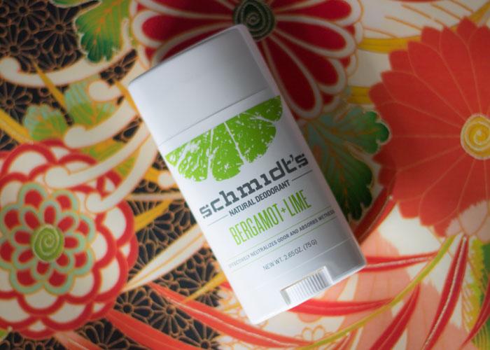 schmidt 39 s natural stick deodorant review. Black Bedroom Furniture Sets. Home Design Ideas